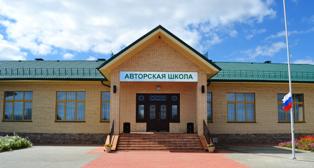 Погода в москве на августа 2015 года